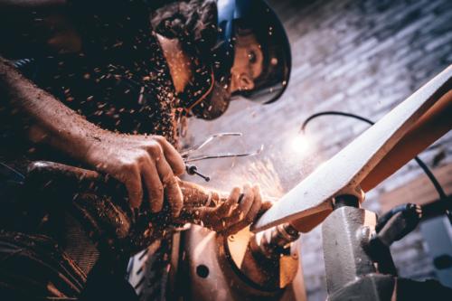 ashley harwood production turning finial class woodturning